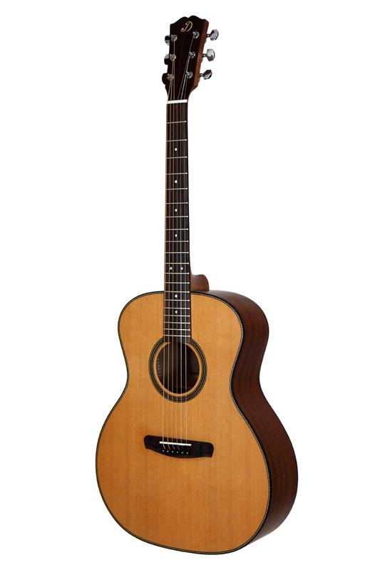 Dowina GA 555