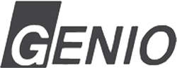 Logo Genio