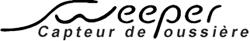 Logo Sweeper