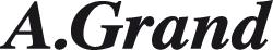 Logo A.Grand